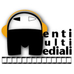 MentiMultiMediali